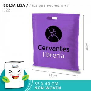 Bolsas-Ecologicas-en-Guadalajara
