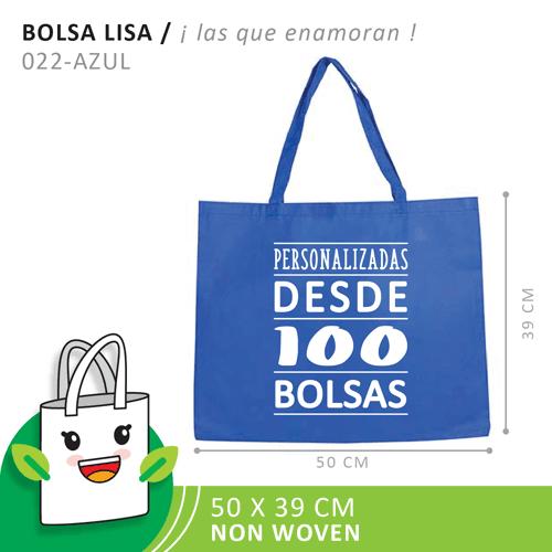 Bolsas-Impresas-Ecologicas-de-Tela