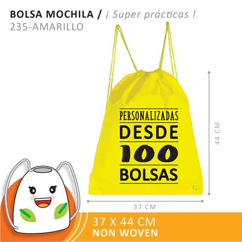Bolsas-de-Tela-en-Mexico