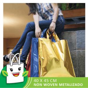 Bolsas-Ecológicas-Lisas-Metalizada