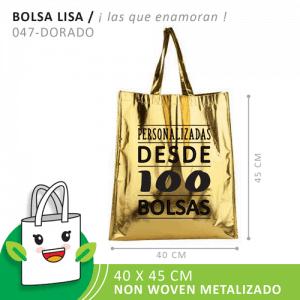 Bolsas-Ecologicas-Metalica