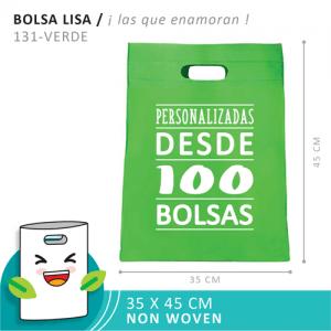 Bolsas-Ecológicas